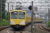 275F+303F_001