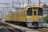 2000N_053