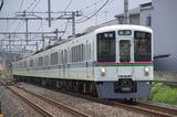 4009F+4007F_002