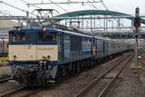 EF64_038
