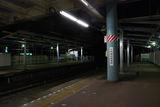 koukuu_013