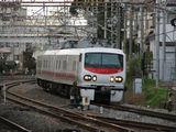 East-i_001