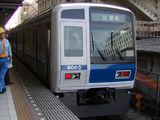 S6103F_testrun_001