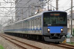 20103F_002