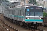 M9000_001