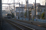 20107F_002