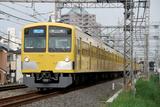 277F+303F_001