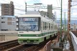 hiro3900_001