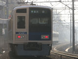 6103F_004