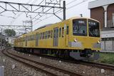 313F+295F_004