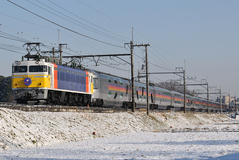 EF81_051