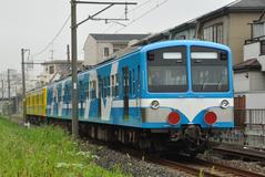 nanohana_003