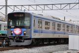 20107F_005