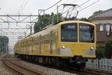 285F+251F_001