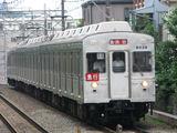 TQ8000_004