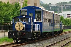 shiokaze_004