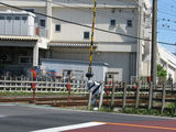 fumikiri_004