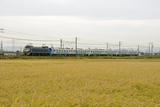 EF66_020