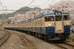 DSC_4123