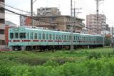 nishitetu6050_001