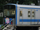 20104F_002