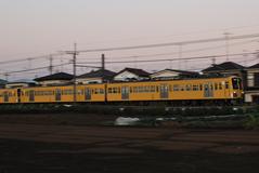 295F+249F_004