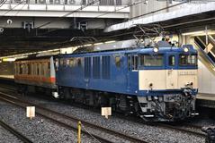 EF64_061