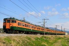 DSC_4696