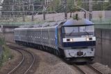 EF210_012