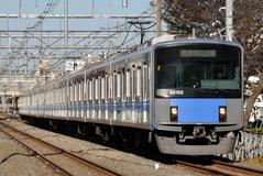 20105F_006