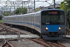 20158F_005