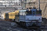 EF65_051