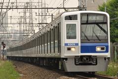 6109F_003
