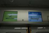 LCD_002