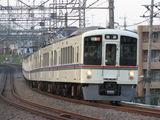 4021F+4009F_001