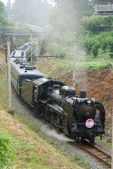 C58-363_003
