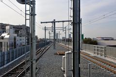 syakujii_012