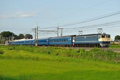 EF65_071