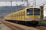 305F_006