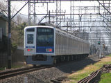 6106F_003