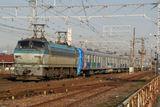 EF66_006