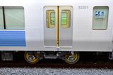 32101F_002