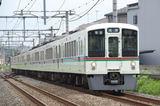 4009F+4007F_001