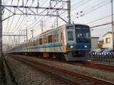 tokokou-3