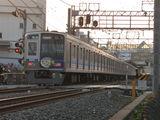 6101F_dentabi_001