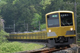 303F_004