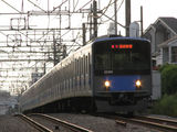 20105F_001