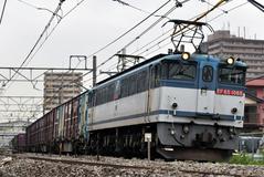 EF65_075