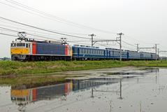 EF81_030