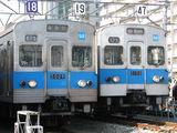 fukagawa_008